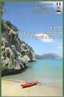 Zwischen Dorgali und Urzulei Sardinien