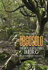 Orgosolo - Der geheime Berg