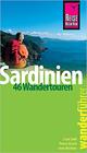 Wandertouren Sardinien