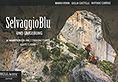 Das Buch des Selvaggio Blu | Sardinien