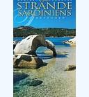 Strändeführer Sardinien