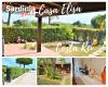 Casa Elisa - Sardinien.png