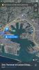 Hafen.PNG