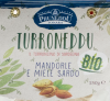 Torroncini_Bio-Mandeln_m.png
