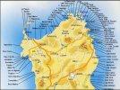 Sardinienkarte-der-Strände-im-Norden.jpg