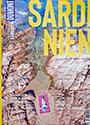 Bildatlas Sardinien