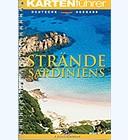 Strände Sardiniens