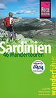 46 Wandertouren Sardinien