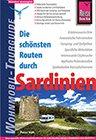 Sardinien mit dem Wohnmobil